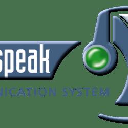 server teamspeak italiano
