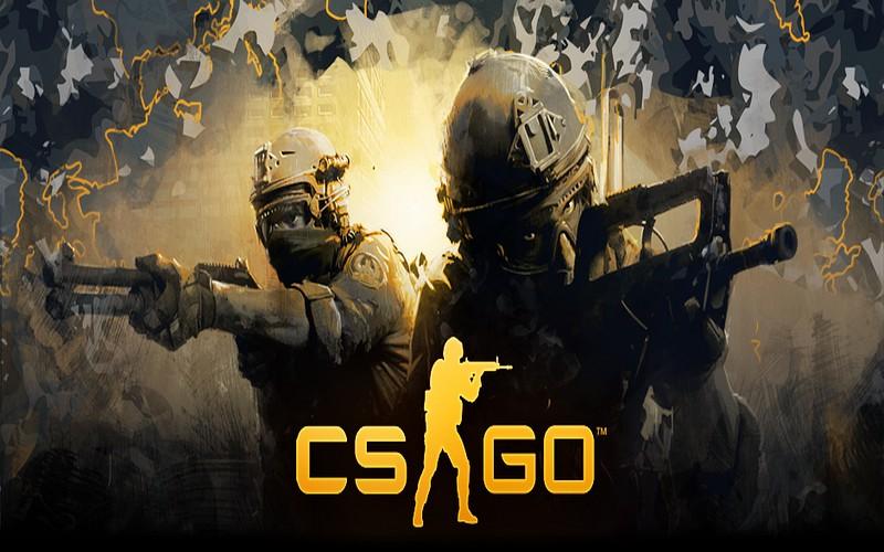 Server CS:GO italiano – Italia Gaming Club