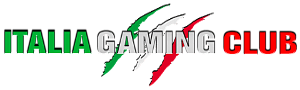 Italia Gaming Club